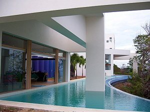 11modern-vacation-rentals-costa-rica-4