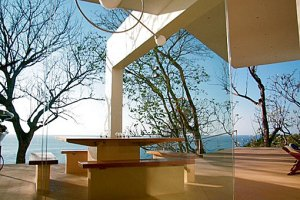 1modern-vacation-rentals-costa-rica-24