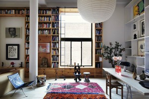 inez-and-vinoodh-new-york-loft-2
