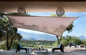 1modern-vacation-rentals-corsica-3