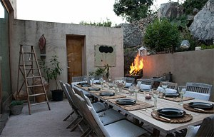 modern-vacation-rentals-corsica-18