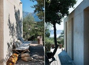 modern-vacation-rentals-corsica-22