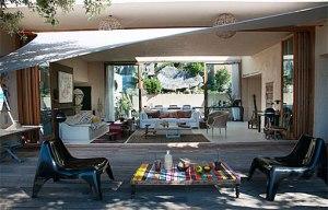 modern-vacation-rentals-corsica-MAIN