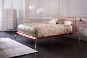 Copper-Luxe-Bedroom-Heal_EL_4jan13_pr_b_639x426