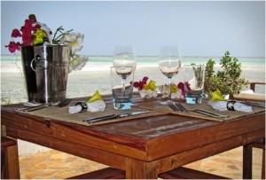 Rock-Restaurant-Zanzibar-4