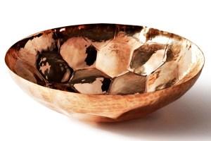 tom-dixon-brass-hex-bowl_EL_4jan13_pr_b_639x426