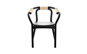 602011_Knot_Chair_Blacknature.ashx2