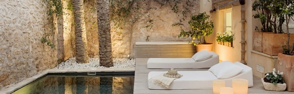 S'Hotelet de Santanyí
