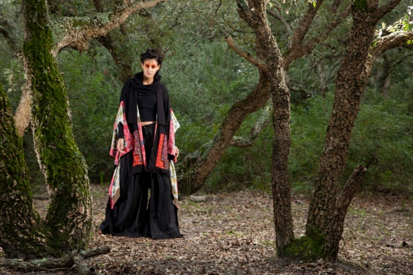 Salima Abdel-Wahab