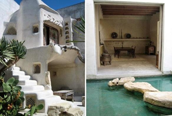 Philip+Dixon's+Moroccan+Retreat_04_delood