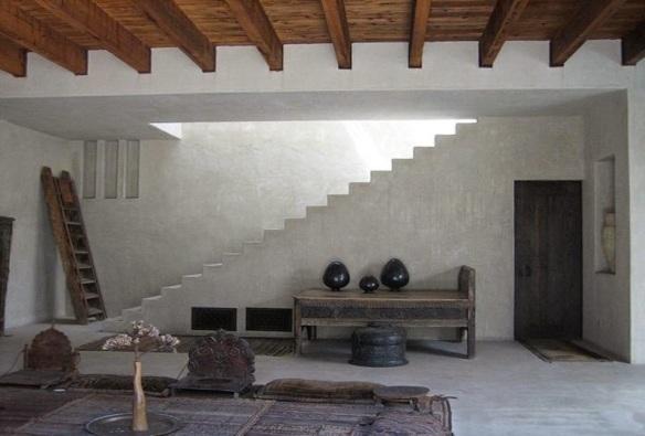 Philip+Dixon's+Moroccan+Retreat_09_delood
